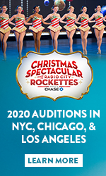CS20 CastAuditions Web 150x250