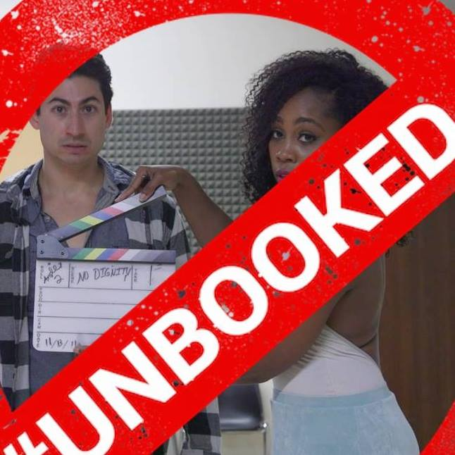 NM unbooked