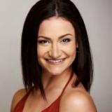 Gianna Annesi