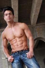 Antonio Martinez