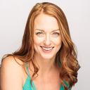Holly Dayton