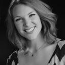 Kelsey K Rogers