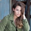 Madison Fregosi