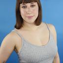 Rachel Davis