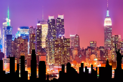 big city header new