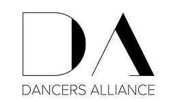 dancers alliance