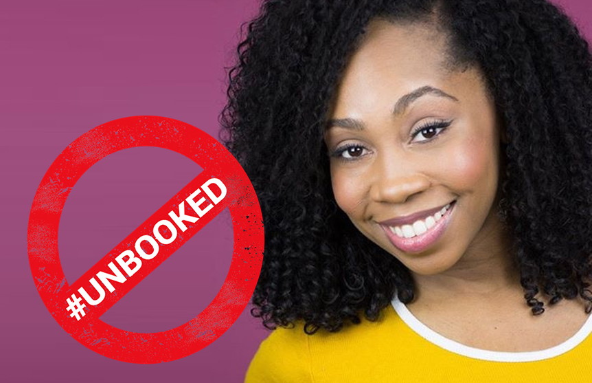 natonia unbooked