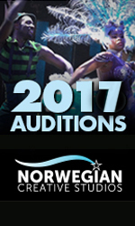 norwegian creative 2017