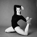 Heather Plumberg